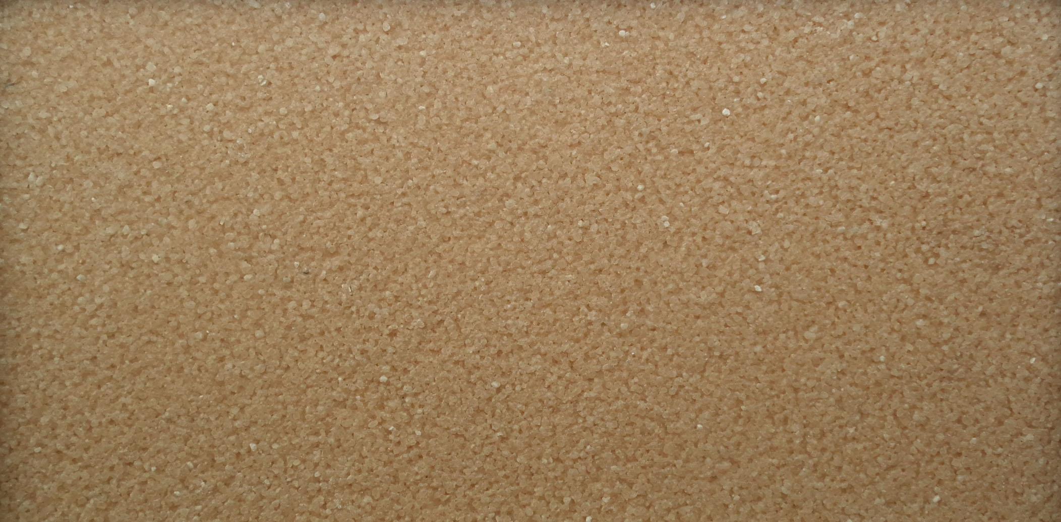 地胶贴图素材