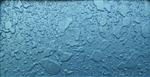 水性环保型金属漆