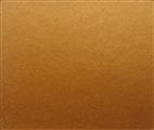 水性型金箔漆