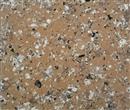 液态花岗岩涂料