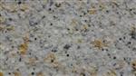 花岗岩建筑涂料